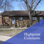 Highpoint Commons