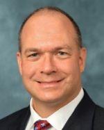 Bradley S. Marino, MD, MPP, MSCE