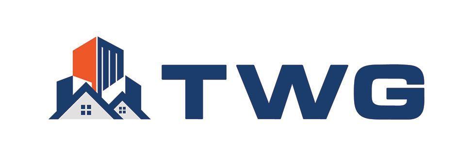 TWG Logo 5-5-21