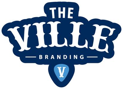 The Ville Branding, LLC