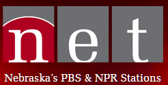 NET Nebraska Education Television