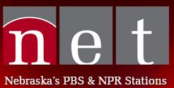 NET Nebraska Education Television