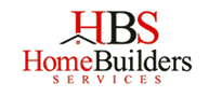 Home Builder Services