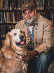 Doug Boardman, Board Vice President
