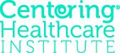 Centering Healthcare Institute
