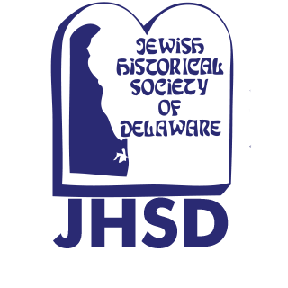 Jewish Historical Society of DE