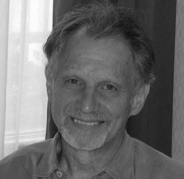 David Valinsky