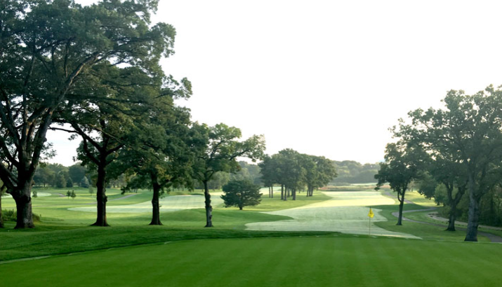 Join us for a fun outing at the Arrowhead Golf Club in Wheaton, benefitting the Business Valuation Association - complete with 18-holes of golf, a box lunch, bar-b-que dinner and a chance to catch up