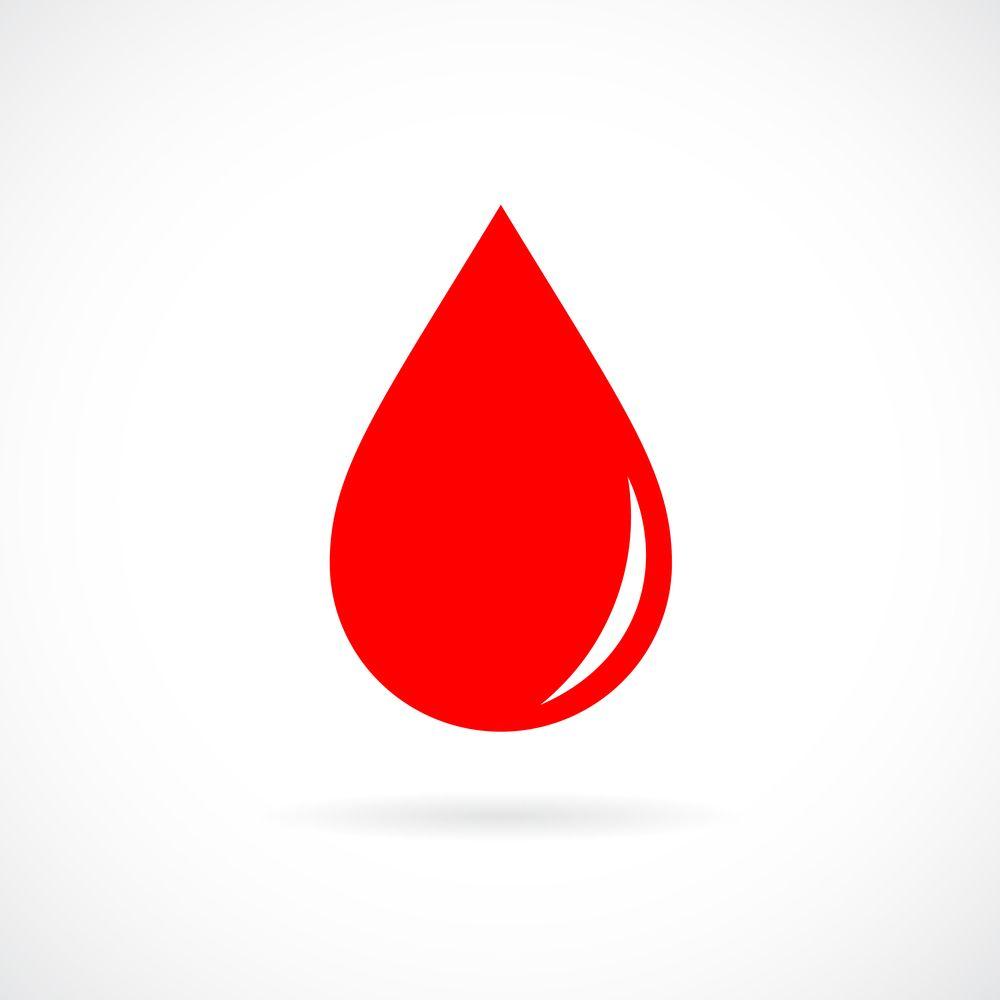 Hemophilia Fact Sheet