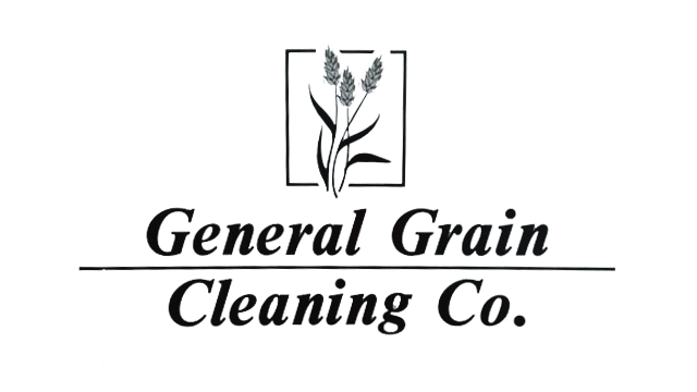 General Grain Cleaning