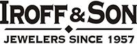 Iroff & Sons