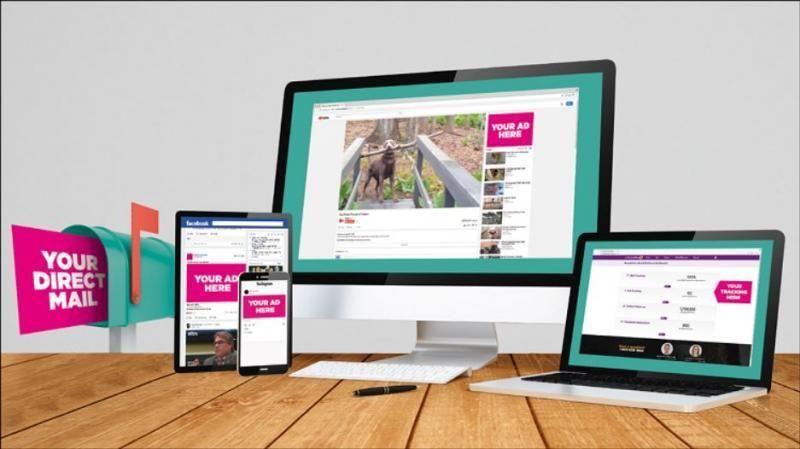 MMScope Online Marketing