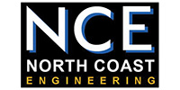 North Coast Engineering