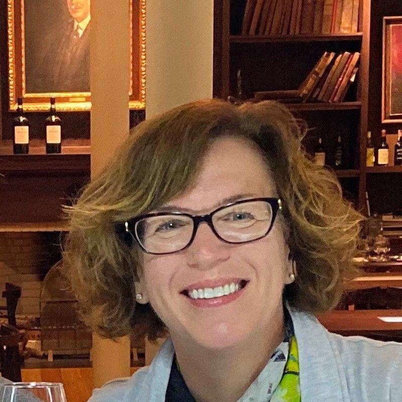 Erin O'Grady