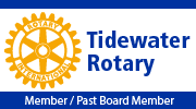 Tidewater Rotary