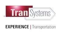 Tran Systems Experience Transportation