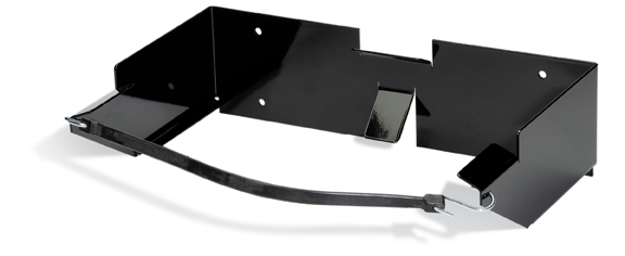 A01MF000 Wall Mount Bracket