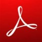 Adobe  PDF Reader Download