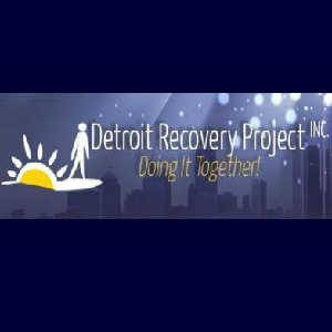 Detroit Recovery Project, Inc.