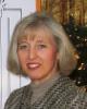 Annette Lockwood