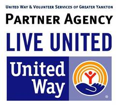 United Way Yankton