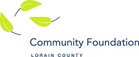Community Foundation of Lorain County