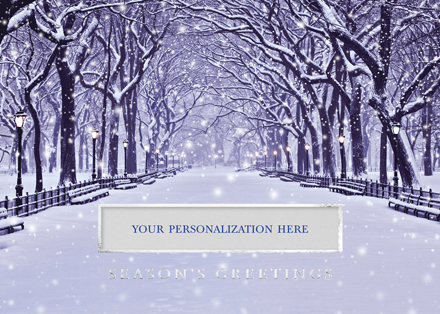 Why Holiday Cards Are Essential to Your Company!