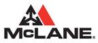 McLane Sunwest/So Cal