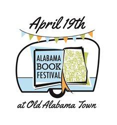 2014 Alabama Book Festival announces lineup of writers