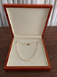 Raskin's Jewelers Pearl Necklace