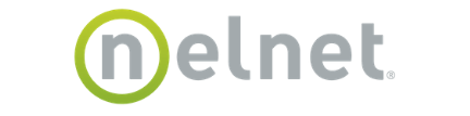 Nelnet
