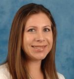 Maggie Fader, MD, Board Member