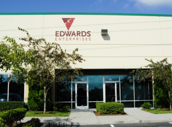 Edwards Enterprises