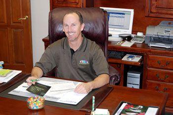 Kevin Danko