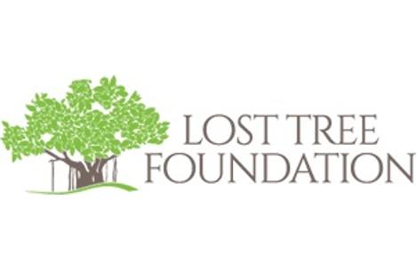 Lost Tree Village Charitable Foundation