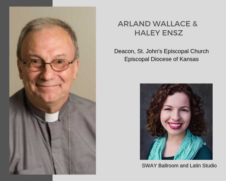 Arland Wallace /Haley Ensz