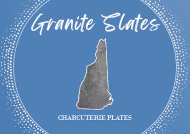 Granite Slates