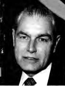 Clark, Jr., Earl David