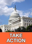 Take Action - Advocacy - Women's issues