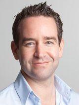 Michael Lane, PhD | Associate Professor, Neurobiology & Anatomy at Drexel University College of Medicine