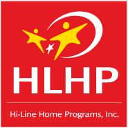 Hi-Line Home Programs, Inc.