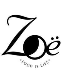 Zoe Fine Dining