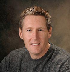 Dave Jamerson