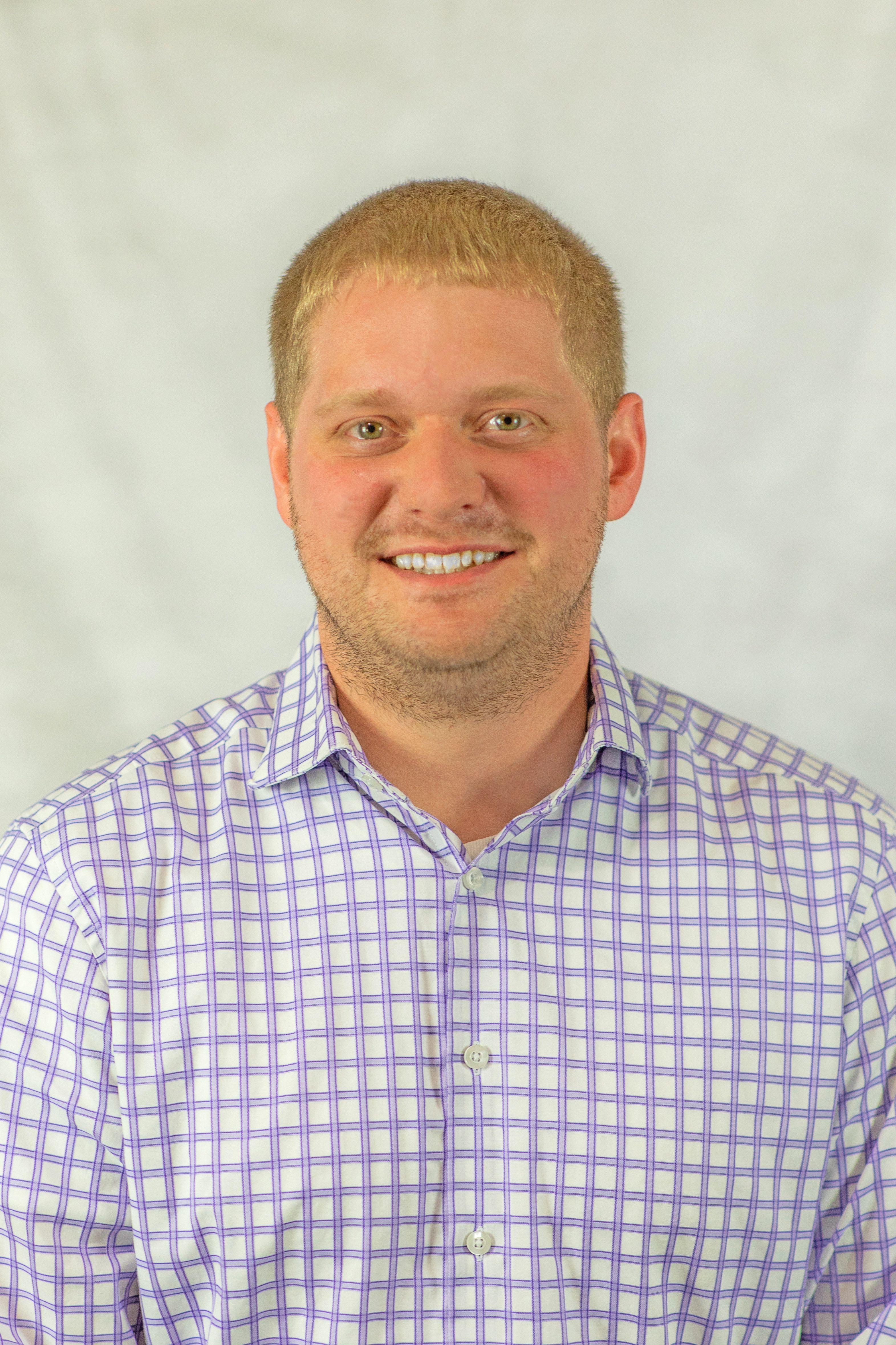 Matt Burival, Board Member