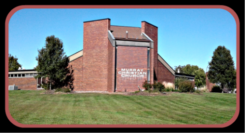 Murray Christian Church