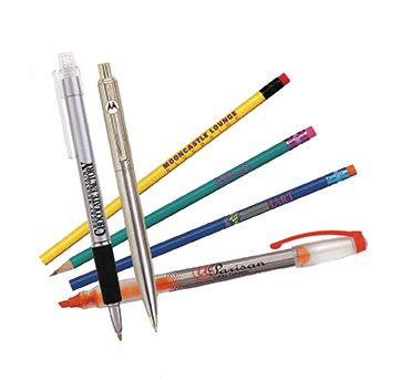 Pens by BIC - Search