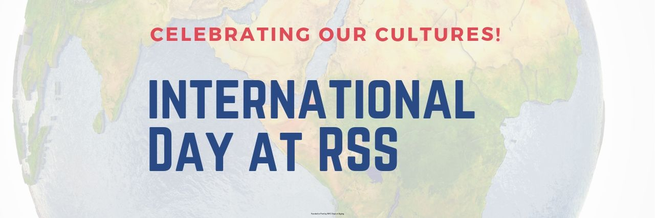 RSS Holds International Day to Honor United Nations Anniversary