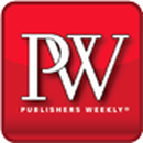Publisher's Weekly Best Sellers