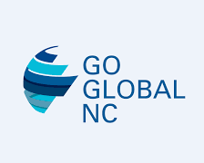 N.C.'s Global Engagement Snapshot