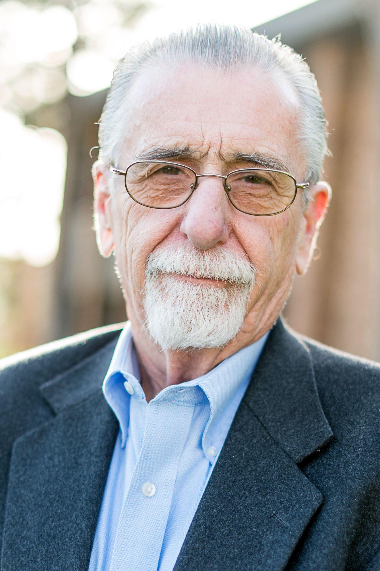 Don Thompson, Director